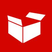 (c) Whiteboxx-research.de